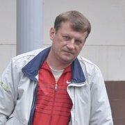 Дмитрий 49 Луганск
