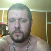 Саня, 34 года, Близнецы, Краснодар