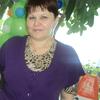 Лилия, 49, г.Дивногорск