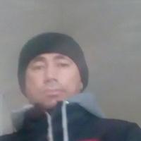 Рифат, 32 года, Скорпион, Челябинск