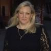 Марина, 53, г.Пенза