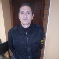 Игорь, 47 лет, Близнецы, Москва