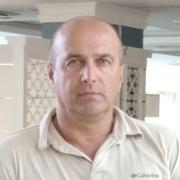АЛЕКСАНДР 54 года (Стрелец) хочет познакомиться в Йошкаре-Оле