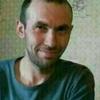 Алексей, 30, г.Богородицк