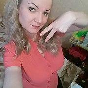 Маша, 31, г.Махачкала