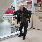 Андрей Войтюк, 43, г.Мурманск