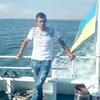 Илья, 30, г.Великодолинское