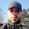 Илья, 23, г.Симферополь