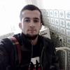 Умар Азизов, 21, г.Екатеринбург
