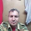 Валера, 47, г.Абакан