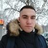 Станислав, 20, г.Иваново