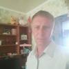 Сергей Краснов, 51, г.Буденновск
