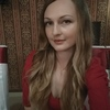 Олеся, 36, г.Уфа