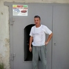 Александр, 45, г.Гай