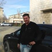 Виталий, 49, г.Камышин