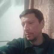 Виталий, 44, г.Енисейск