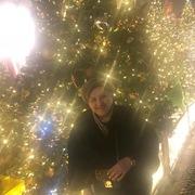 Агнеса, 42, г.Бородино