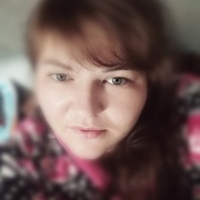 Elena, 39, г.Тула