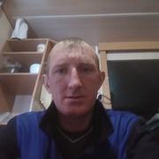 Павел 33 Губкинский (Тюменская обл.)