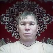 Юра, 46, г.Заводоуковск