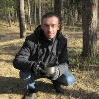 Игорь, 39 лет, Лев, Кстово
