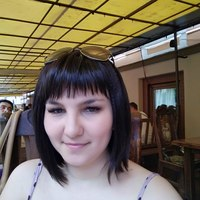 Виолетта, 31 год, Телец, Черновцы