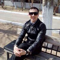Андрей, 33 года, Лев, Иркутск