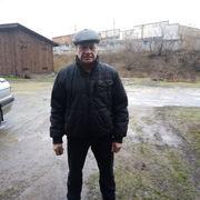 Юрий 58 Нижние Серги
