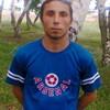 иван м н, 29, г.Астраханка