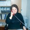 Людмила, 64, г.Вольногорск