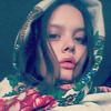 Мелания, 24, г.Курск