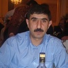 Альберт Нафталиев, 47, г.Сдерот