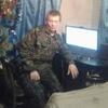 Евгений, 37, г.Петропавловск