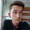 Maximiliane, 16, г.Дубно