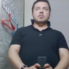 Сергей Щербинин, 27, г.Ташкент