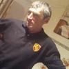 Серьгей, 54, г.Амурск