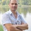 Владимир, 42, г.Catowice