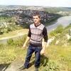 василь, 26, г.Черновцы