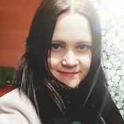 Анастасия, 30, г.Полоцк