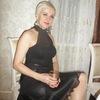 Рената, 44, г.Архангельск