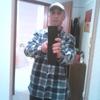 бахтияр, 56, г.Мангейм