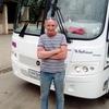 Oleg, 53, г.Переславль-Залесский