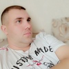 Евгений, 34, г.Великий Новгород (Новгород)