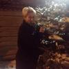 Аленушка, 48, г.Алматы́