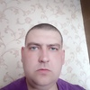Саша Баёк, 31, г.Марьина Горка