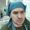 Андрей, 36, г.Сергиев Посад