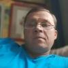 Дмитрий, 45, г.Новороссийск