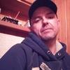 mike vock, 41, г.Торонто