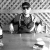 Дiма, 27, г.Свалява