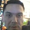 ТАИР, 35, г.Ашхабад